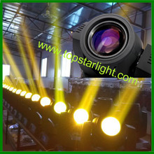 (TSC015) cheap goods from china moving head led used/Can be IP20 230w sharpy 7r beam moving head light