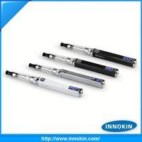 Best Innokin iTaste VV product refill cartridge clean e cigarette