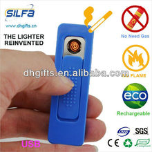 Promotion univesal usb power bank manufacturer cigarette lighter store memory