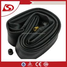 High Quality Barrow Inner Tube, Wheelbarrow Tire Inner Tube, Rubber Inner Tube