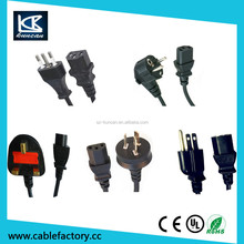 Hot sale latest new model canada power plug