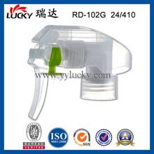 24/410 Excellent Mini Trigger Sprayer RD-102G