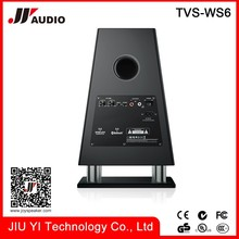 2015 wi-fi subwoofer for tv / home theater sound system speakers subwoofer