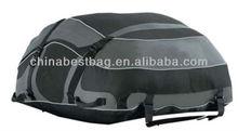 folding roof bag car top bag car activity bag for outside travel