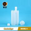 385ml 3:1 Plastic Sealant Barrel Supplier