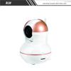 H.264 indoor wireless wifi network hidden ip camera 1080P 2mp street led light