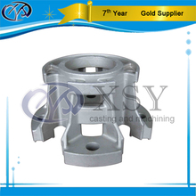 High Quality Forging Alloy Steel Casting Series