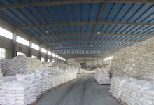 Agriculture Fertilizer 99.6% NH4NO3 PPAN GAN CPAN Ammonium Nitrate for Sale