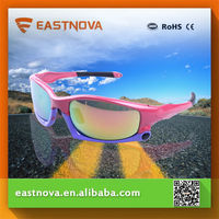 Factory directly provide intensification professional beautiful glasses frames
