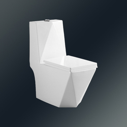 importer of sanitary ware energy saving smart automatic toilet