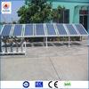 1kw 2kw 3000w 5000w 10kw solar system price / solar panel system