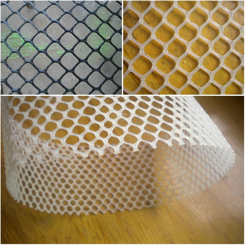 High Quality Wire Mesh Sheet Plastic/reinforced Plastic Wire Mesh ...