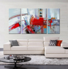 /product-gs/2015-simple-abstract-paintings-for-wall-decoration-60115556130.html