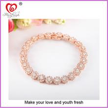 2015 hot selling bracelet jewelry latest design bracelet fashion design bracelet jewelry