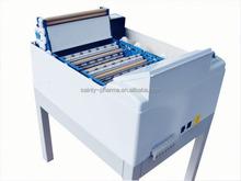 High quality X-ray Film Processor(SP14)