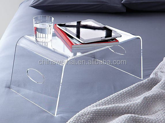 plexiware_bed_tray.jpg