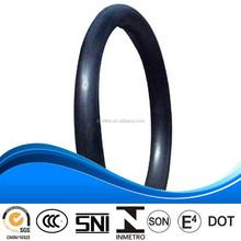 tubo interno per pneumatici per moto