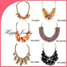 2014 CHEAP PRICES!! JEWELRY FACTORY WHOLESALE goldsmith jewelry tools