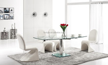 luxury style dinning room table tennis tables for sale
