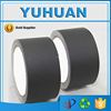 High Quality Waterproof Black Gaffer Tape From Alibaba China
