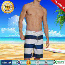 New Arrivals O Neck 100% Polyester beach volleyball shorts