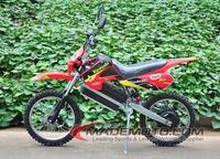new fashion Zhejiang 1200w adult dirt bike