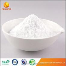 textile fabric anti bacterial nano zinc oxide catalyst