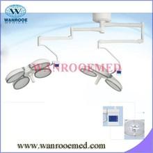 ALED740/730 LED Surgical Operation Light