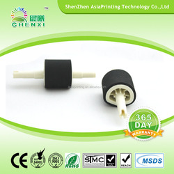 1160 1320 2100 2200 P2014 P2015 printer parts paper feed pick up roller for HP printer