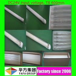 alibaba germany CE&RoHs 6ft t8 led tube 28W www tube8 com 4tube tube red sex red tube 8 japanese red tube red tube 6 red