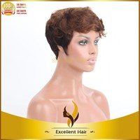 wholesale brazilian human hair wig best price more comfortable brazilian hair wigs for sale