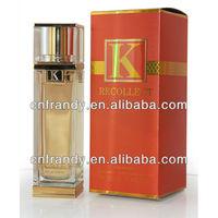 good quality with cheap price eau de parfum