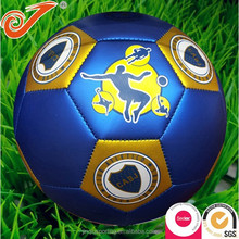 Matt pvc soccer ball,hot sale soccer ball for street soccer ball