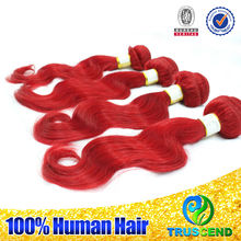 2014 deifferent styles hair extension with hot selling top quality grade AAAAA xbl brazilian body wave colored hair