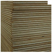 birch and softwood plywood film-faced plywood Birch plywood