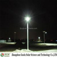 Factory Good quality barber pole light CE certification elegant design
