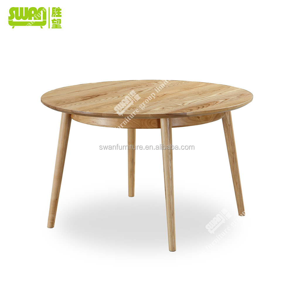 3095 Wholesale Apple Store Wood Display Table With 4 Legs  : 3095 wholesale apple store wood display table from alibaba.com size 1000 x 1000 jpeg 111kB