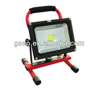 20W portable led work bench light elite lighting china supplier