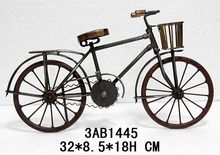 Alibaba china best sell bicycle living room home decoration ideas