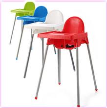 2015 hot sale high back sofa chair baby high chair