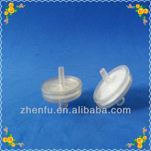 High cost performance ptfe syringe filters