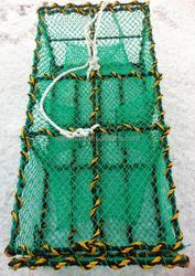 Lobster trap L015