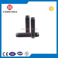 Mechanical engineering Style 50mm steel tube