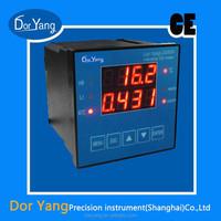 Dor Yang-2090A Industrial Online Conductivity Meter