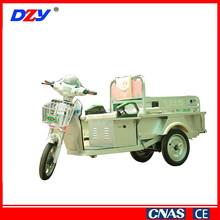 Haute Configuration de bonne qualité véhicules électriques