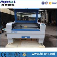 Professional assembled Multifunctional baseball bat laser engraving machine price