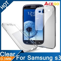 Order 300 get more 50 free For samsung s3 case, phone case manufacturing for samsung galaxy s3