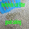 DUST FREE Pet Bentonite Cat Litter Kitty Sand OEM Manufacturer