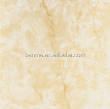 interior decoration micro crystal tiles ceramic prices for house