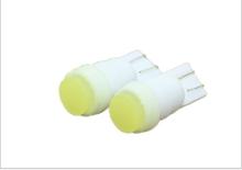 BONJOUR led Auto car led light T10 led ceramic led